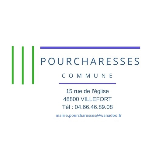 POURCHARESSES