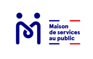 Photo Elu(s) de la commune La MSAP vous facilite la vie administrative