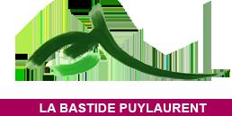 logo-puylaurent