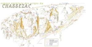 Photo Elu(s) de la commune UTPN – Gorges du Chassezac