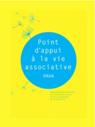 Point d'Appui à la Via Associative
