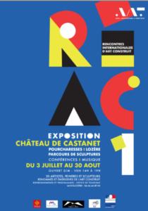 Photo Elu(s) de la commune Château de Castanet – Saison 2019