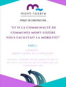Photo Elu(s) de la commune ACTION MOBILITÉ